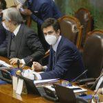 Censura a la mesa de la Cámara: Chile Vamos denuncia obstruccionismo de la oposición