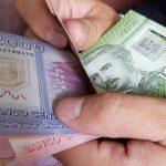 ¿Cuarto retiro?: Diputado Durán (RN) confirma que «está listo» un nuevo proyecto para sacar los fondos previsionales