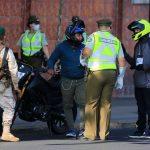Valparaíso, La Serena y Coquimbo: 23 comunas retroceden a Cuarentena total desde el jueves