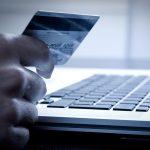 Compras por internet: Sernac exige compensaciones a empresas del retail por incumplimientos