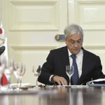 PH llama a Piñera a renunciar tras dichos del diputado Celis sobre la motivación real del Gobierno para llevar 10% al TC