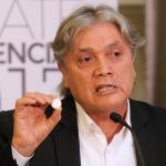 Senador Navarro acusa «insubordinación» del Ejército tras críticas a La Red