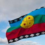 Claudio Alvardo Lincopi y los desafíos mapuche en la Nueva Constitución: «La tierra y el poder son dos grandes debates»