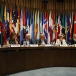 Pesimista proyección de la Cepal: 2,7 millones de empresas cerrarán en Latinoamérica por el Coronavirus