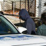 Madre de Ámbar Cornejo detenida por la PDI: Indagan su participación en el asesinato de la joven