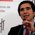 Bancada PPD insiste al Gobierno para que mejore propuesta de reajuste al salario mínimo