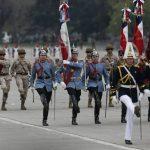Ejército acusa a La Red de «injurias» contra los militares por sketch en programa de humor