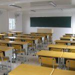 50 colegios en cuarentena: Mineduc aclara que ningún contagio se produjo en algún establecimiento