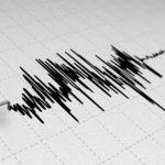 Se registra sismo en regiones de Coquimbo, Valparaíso y Metropolitana