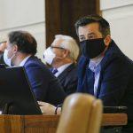 Diputado Andrés Celis ingresará indicaciones al proyecto del Gobierno sobre segundo retiro del 10%