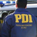PDI encuentra en Maitencillo a niña de 13 años perdida hace una semana: Su acompañante fue detenido