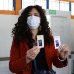 Partido Humanista abierto a «construir» con toda la oposición: Convoca a una sola lista de candidatos constitucionalistas
