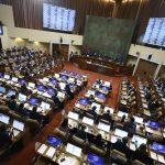 Comisiones aprueban proyecto de voto anticipado: será votado el viernes en la Cámara de Diputados