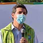 «Precedente nefasto para la democracia»: Tricel confirma rechazo a candidatura de Claudio Castro en Renca