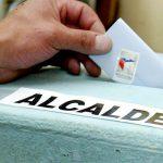 PPD expresa molestia al Servel por retraso en entrega de números para candidatos municipales