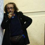 Doble sanción máxima: Comisión de Ética censura al diputado Florcita Alarcón por difusión de fotos íntimas