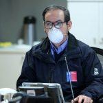 Onemi reconoce «error técnico» por mensaje de alerta de tsunami en costas chilenas