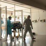 Minsal reporta 4.567 nuevos contagios: 12 comunas retrocederán a cuarentena