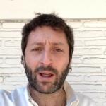 Diputado Coloma (UDI) acusa al Presidente Fernández de «rendir pleitesía a un modelo que no se sostiene»