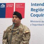 Caso Milicogate: Decretan prisión preventiva para general activo del Ejército por fraude de $18 millones