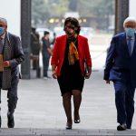 """Provoste critica IFE universal del Gobierno: """"Es una frivolidad, un show mediático"""""""