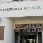 Consejo Nacional de Educación cierra la Universidad La República por graves infracciones estatutarias
