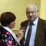 """Otra vez excluyéndose: Partido Comunista se resta de encuentro de la oposición por """"mínimos comunes"""""""