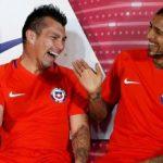 """Un pelo en la sopa de Chile: entre una """"fiesta"""" y el peluquero en el hotel, otro escándalo de La Roja en la Copa América"""