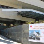 Denuncian negligencia en Hospital Gustavo Fricke por caso de tuberculosis: Más de cien funcionarios estuvieron expuestos