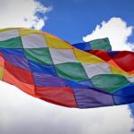 Autoridades conmemoran el primer Día de los Pueblos Originarios