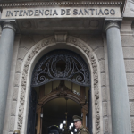Senadores proponen que gobernadores regionales se instalen en actuales intendencias