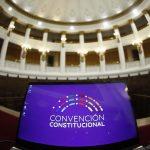 Convención inicia debate de fondo por Nueva Constitución