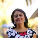 Diputada Marcela Sandoval (RD) solicitará legislar con mayor rigor el control de municiones y armas a raíz de balacera ocurrida en Peñaflor