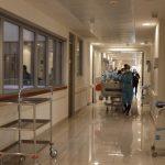 Madre denuncia negligencia en la Unidad de Pediatría del Hospital Gustavo Fricke en Viña del Mar